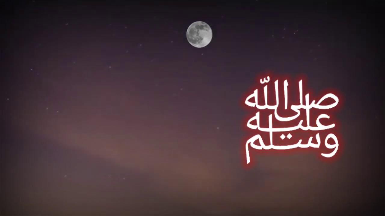 Mere Nabi lajawab Hai ll Islamic Status ll Naat Status