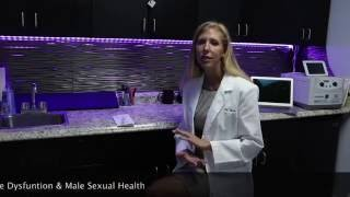 Male Sexual Health - The P-Shot® - Bigger & Better!