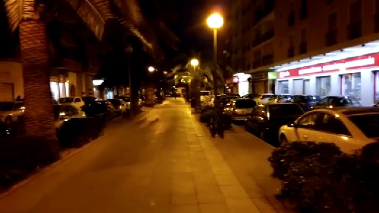 & Xiaomi Redmi Note 3 Pro - Low light video sample (Request) - YouTube azcodes.com