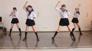 この動画は4月1日のnanoCUNE公式サイトの発表を機に、MAD MAGAZINE REC...