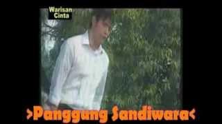 vuclip TEMMY RAHADI - PANGGUNG SANDIWARA - STF WARISAN CINTA