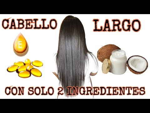 crece-tu-cabello-con-solo-2-ingredientes-tratamiento-casero-para-acelerar-el-el-crecimiento-del-pelo