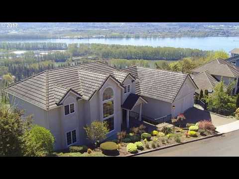 Lease To Own A Home In Vancouver Wa Amazing Homes Available Youtube