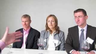 The Vinsider Forum: Global wine conversations, April 15, 2013