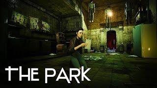 The Park  Сыночка, вернись