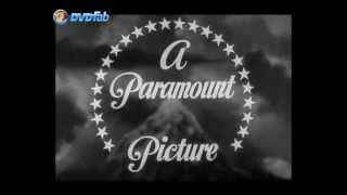 DOUBLE INDEMNITY TRAILER A2 MEDIA