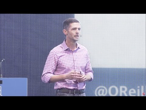 Will Planned Obsolescence Kill Silicon Valley? - Rob Coneybeer
