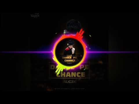 dance-pe-chance-remix---slic3x