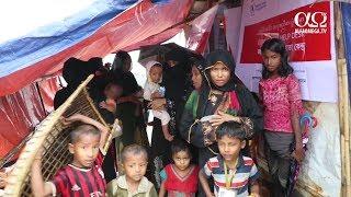 INDIA: World Vision ofera ajutor umanitar dupa ciclonul Fani