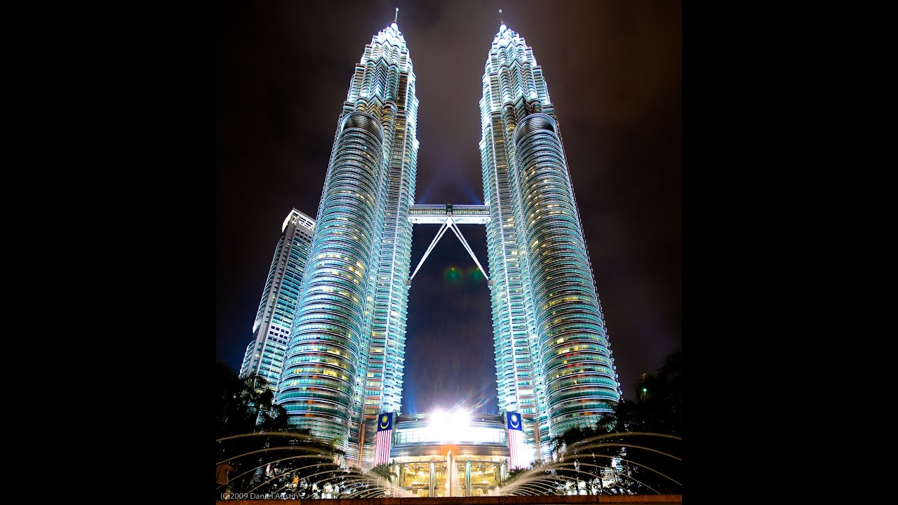 petronas twin towers 5137k posts - see instagram photos and videos taken at 'petronas twin towers.