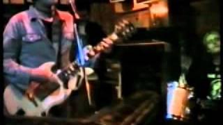 Live at The Racehorse Inn, Northampton, Jan 1995 (63 min set). Fantastic gig.