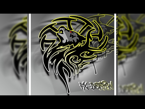 Logo per me // Fx-Design Style Logos