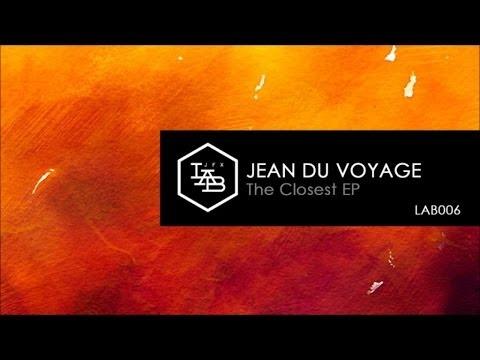 Jean du Voyage - Prana Feat.Pierre Harmegnies - Official Video