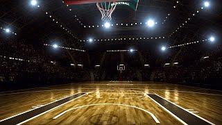 Agent Rich Kleiman: It's Hard to Imagine NBA Resuming the Season | The Rich Eisen Show | 4/1/20