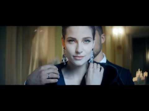 «Снежная Королева» — крупнейшая российская сеть мультибрендовых магазинов модной одежды