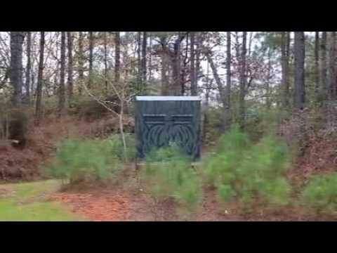 Natchez Hunting Property For Sale