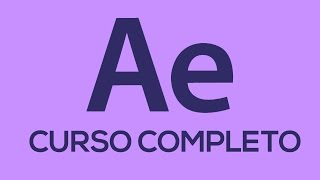 After Effects: Curso Completo | Pixel Tutoriais