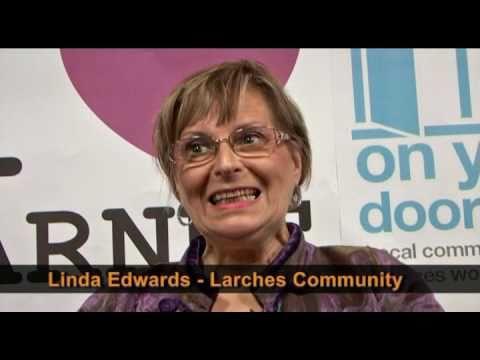 'I Love Barnet' Community Day