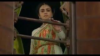 Dil ki Tapish || female version || mahesh Kale || Katyar kaljat ghusali