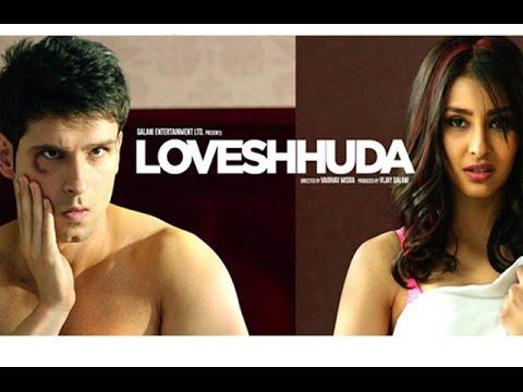 Loveshhuda | Girish Kumar, Navneet Dhillon | Event