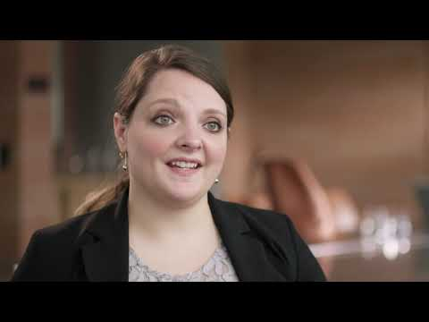 Central City Concern Customer Testimonial Video