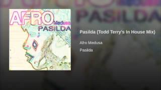 Pasilda (Todd Terry