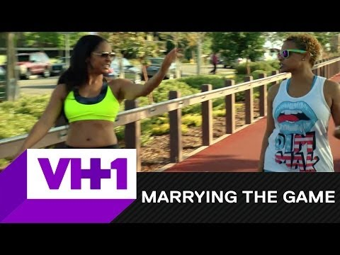 Dating Naked + Episode 1 Bloopers + VH1 from YouTube · Duration:  1 minutes 26 seconds