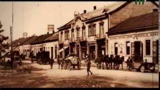 видео Мапа Ужгорода