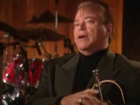 Wayne Jackson of The Memphis Horns on the influence of black musicians