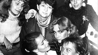 Татьяна Анциферова и группа Аракс Ищу тебя