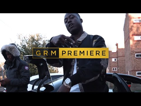 Boss Belly - Win One Day [Music Video]   GRM Daily