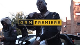 Boss Belly - Win One Day [Music Video] | GRM Daily