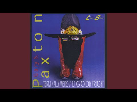 A Vessel of Honor for God mp3