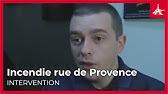 Eric Vauthier - YouTube