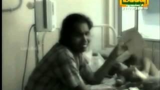 தாயே என்ன பிழை செய்தோமடி ..Eelam Tamil New Song MAKKAL TV