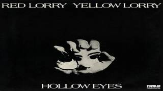 Watch Red Lorry Yellow Lorry Hollow Eyes video