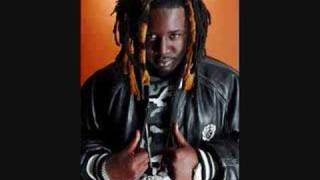 T-Pain ft Styles P-Im So High (w/lyrics)