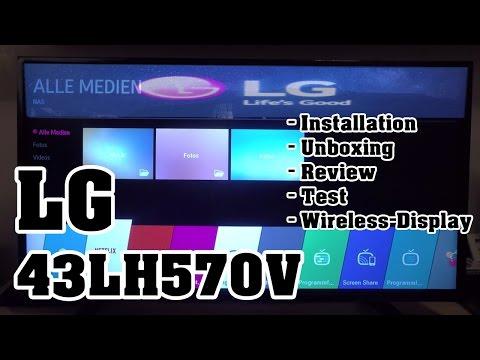 lg-43lh570v-smart-tv,-widi,-test,-miracast