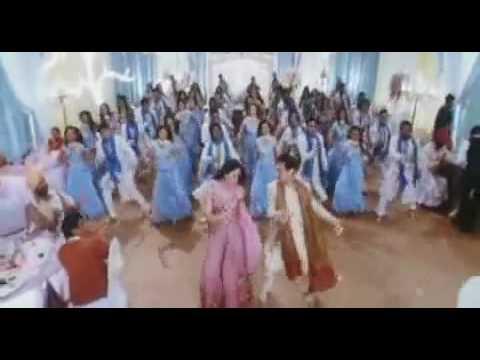 Amir Khan Faverat Song Zobi Dobi Full Song From 3 Idiots