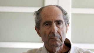 وفاة الكاتب الأمريكي الفائز بجائزة بوليتزر فيليب روث عن عمر ناهز 85 عاما…