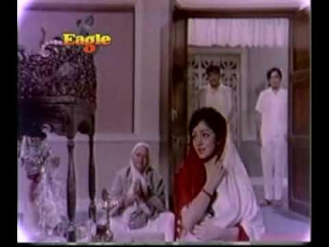 Shyam Ke Rang Mein (((jaiswal's))) _ 1970 _ VIMMI.flv