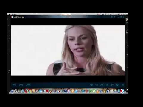 Watching FiOS TV On Computer With FiOS Mobile Emulator