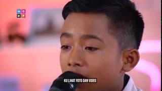 BETRAND PETO - HANYA RINDU (Cover Andmesh Kamaleng) MOP MUSIK