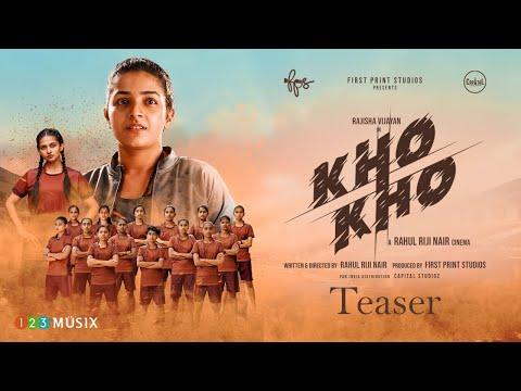 Kho Kho Download Full Movie 1080p & 720p Direct Link Filmyzilla