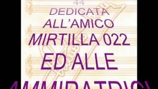 LUNA MARINARA (CLAUDIO VILLA - CETRA 1965)