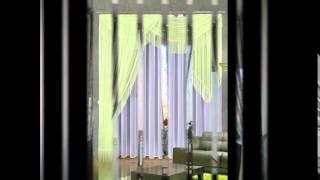 Шторы для гостиной купить(http://vk.cc/36ZNH7 Красивые, готовые шторы. Покупайте!, 2014-11-05T11:53:41.000Z)