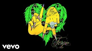 Fergie - L.A.LOVE (la la) (Audio) YouTube Videos