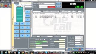 """I am really proud and happy that re-engineered & developed a international erp software named: """"onecall pos v6.0""""....here is the self-demonstration video....."""