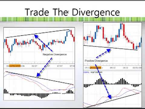 Best forex indicator to use