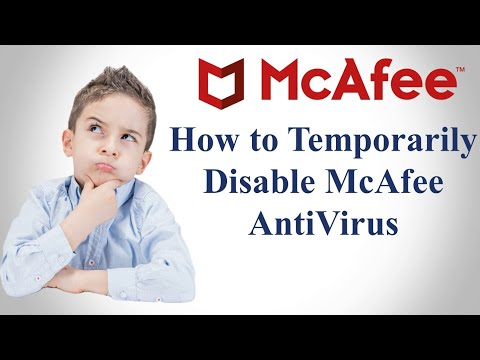 how-to-temporarily-disable-mcafee-in-windows/-windows-10-(firewall-/-antivirus)